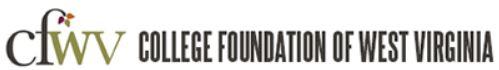 CFWV logo
