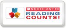ReadingCounts logo