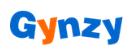 Gynzy Logo