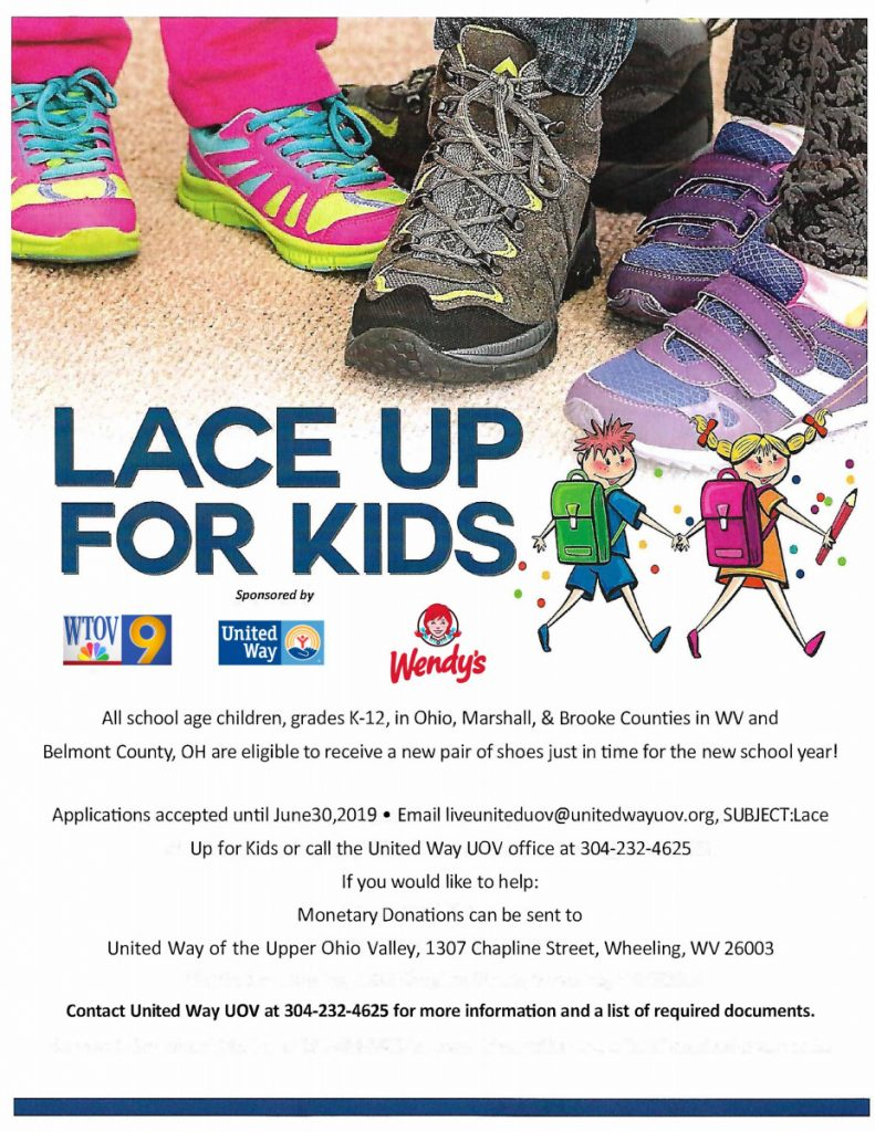 http://boe.mars.k12.wv.us/wp-content/uploads/sites/4/2019/05/2019-Lace-Up-For-Kids-Flyer-Pic.jpg