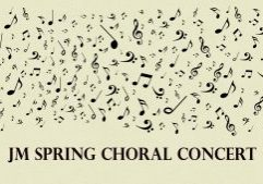 2016 JM Choral Concert Logo Web
