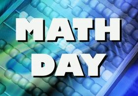 "Students in 4th through 8th grades put their ""mathletic"" skills to the test during the annual Marshall County Math Day competition at Sherrard Middle School on Saturday."