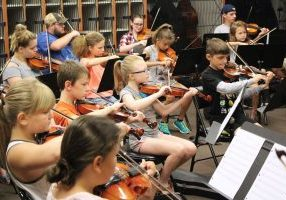 2018 MC Strings Summer Camp Pic 4