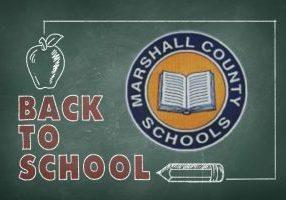 Back to School Chalk Board WEB
