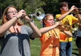 CA House Band of the Week Newspaper Web Pic