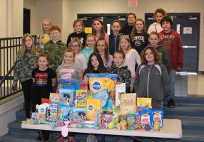 Central Kindness Club Weebark Pic