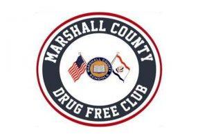 drug-free-club-logo-marshall-county-web
