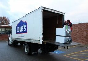 lowes-central-pic-1