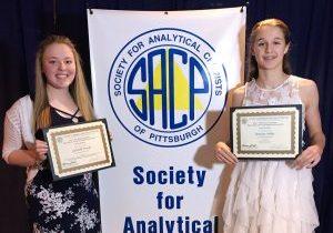 http://boe.mars.k12.wv.us/wp-content/uploads/sites/4/2019/05/Miller-and-Broski-Chemistry-Award-WEB-Pic.jpg