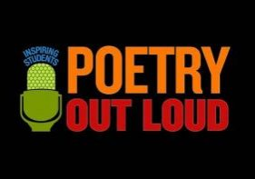poetry-out-loud-logo-web
